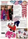 1992 JCPenney Christmas Book, Page 153
