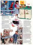 1994 JCPenney Christmas Book, Page 525