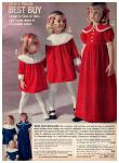 1976 Montgomery Ward Christmas Book, Page 153