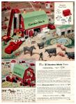 1962 Montgomery Ward Christmas Book, Page 332