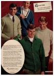 1967 Montgomery Ward Christmas Book, Page 23