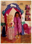 1999 JCPenney Christmas Book, Page 541