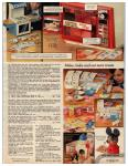 1978 Sears Christmas Book, Page 481