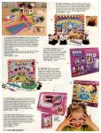 1999 JCPenney Christmas Book, Page 554