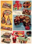 1966 JCPenney Christmas Book, Page 411
