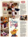 1999 JCPenney Christmas Book, Page 544
