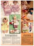 1976 Montgomery Ward Christmas Book, Page 331