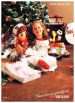 1984 Sears Christmas Book