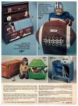 1975 JCPenney Christmas Book, Page 381