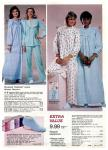 1984 Montgomery Ward Christmas Book, Page 279