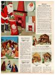 1961 Sears Christmas Book, Page 314