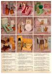 1973 Montgomery Ward Christmas Book, Page 70