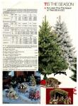 1989 JCPenney Christmas Book, Page 326