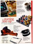 1999 JCPenney Christmas Book, Page 49