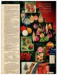 1970 Sears Christmas Book, Page 331