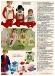 1980 Sears Christmas Book, Page 52
