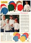 1962 Montgomery Ward Christmas Book, Page 166