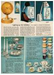 1966 Sears Christmas Book, Page 292