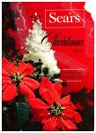 1964 Sears Christmas Book
