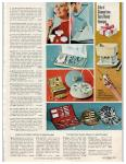 1970 Sears Christmas Book, Page 149