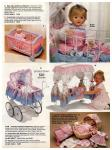 1999 JCPenney Christmas Book, Page 515