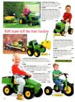 2002 Sears Christmas Book, Page 92