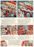 1962 Montgomery Ward Christmas Book, Page 390