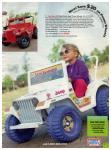 2000 JCPenney Christmas Book, Page 7