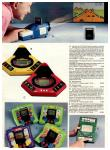 1989 JCPenney Christmas Book, Page 446