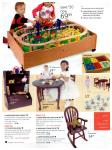 2004 JCPenney Christmas Book, Page 441