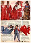 1971 Montgomery Ward Christmas Book, Page 150