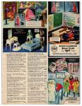 1978 Sears Christmas Book, Page 475