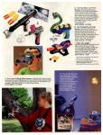 1999 JCPenney Christmas Book, Page 597
