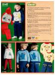 1981 JCPenney Christmas Book, Page 218