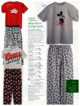 2004 JCPenney Christmas Book, Page 277