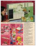1978 Sears Christmas Book, Page 486