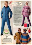1971 Montgomery Ward Christmas Book, Page 138