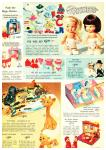 1966 Sears Christmas Book, Page 639