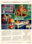 1966 JCPenney Christmas Book, Page 217