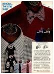 1973 Montgomery Ward Christmas Book, Page 116