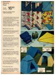 1976 JCPenney Christmas Book, Page 325