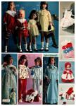 1966 JCPenney Christmas Book, Page 110