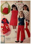 1969 JCPenney Christmas Book, Page 201