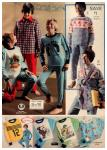 1977 Montgomery Ward Christmas Book, Page 159