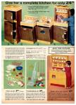 1976 Montgomery Ward Christmas Book, Page 347