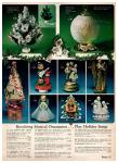 1968 JCPenney Christmas Book, Page 209
