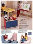 1999 JCPenney Christmas Book, Page 497