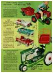1967 Montgomery Ward Christmas Book, Page 305
