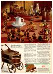 1973 Montgomery Ward Christmas Book, Page 412