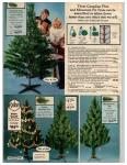 1978 Sears Christmas Book, Page 388
